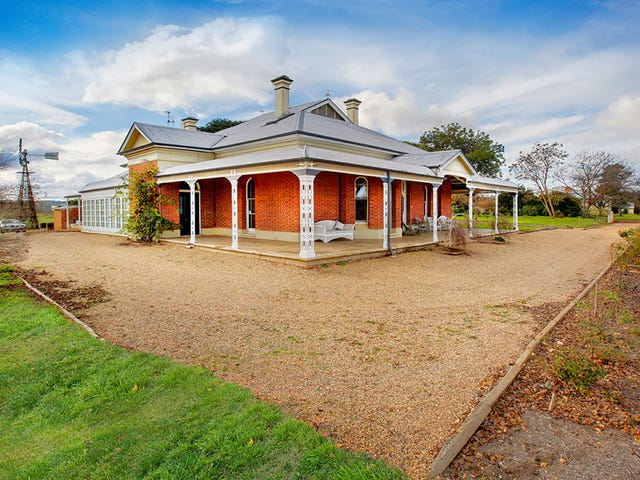 346 Eleven Mile Drive, Bathurst, NSW 2795