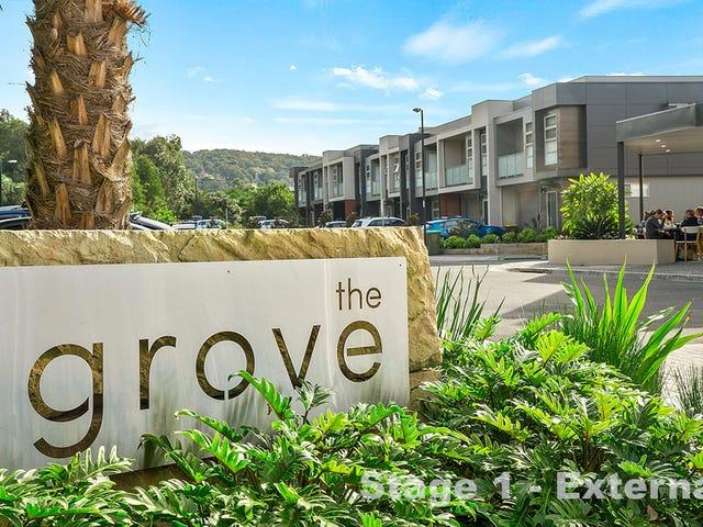 Corner Macpherson & Garden Street, Warriewood, NSW 2102