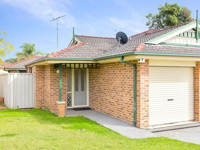 16A Lavender Close, Glenmore Park, NSW 2745