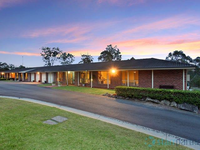 76 Wenban Road, Wilberforce, NSW 2756
