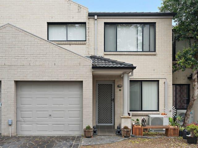 12/15-19 Atchison Street, St Marys, NSW 2760