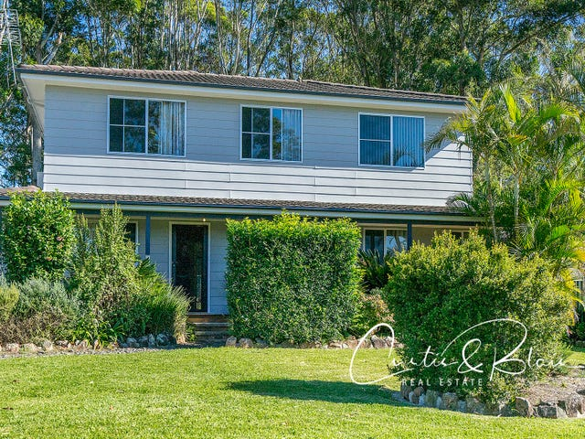 6 Coolabah, Medowie, NSW 2318
