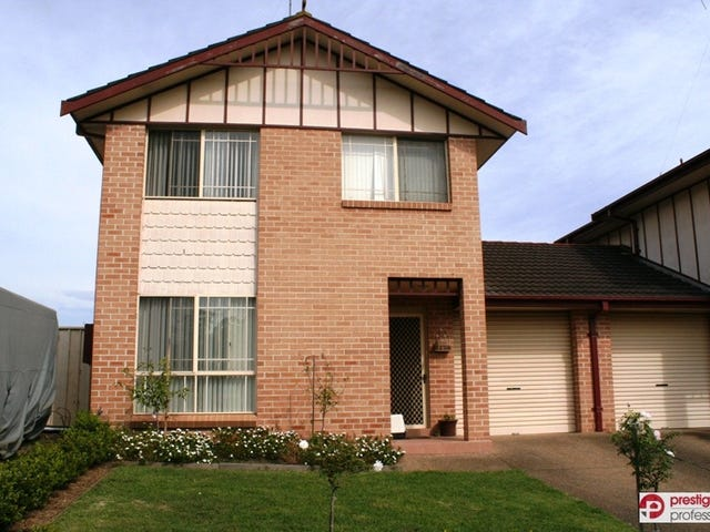 1B Wellwood Avenue, Moorebank, NSW 2170