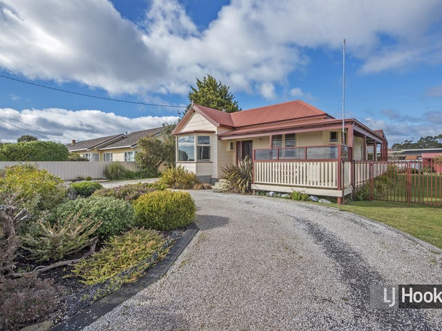 137 Old Bass Highway, Wynyard, Tas 7325