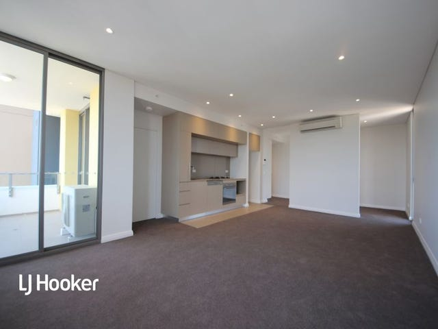 C1303/8 Wynne Avenue, Burwood, NSW 2134