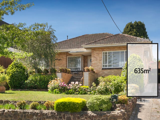 25 Lansdown Street, Balwyn North, Vic 3104