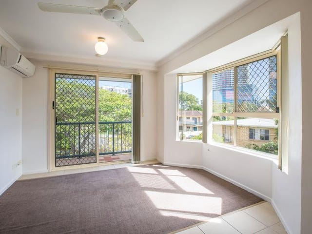 30/63 Queen Street, Southport, Qld 4215