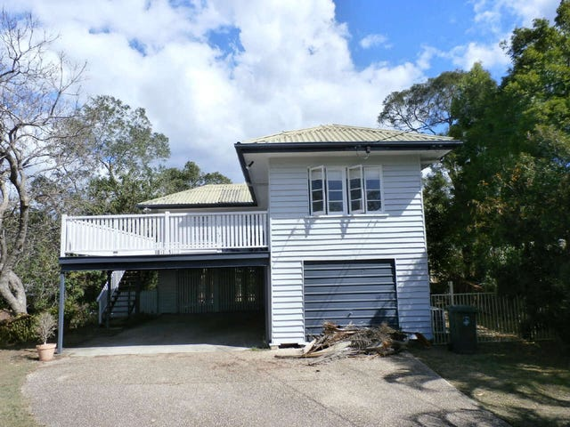 192  PAYNE ROAD, The Gap, Qld 4061