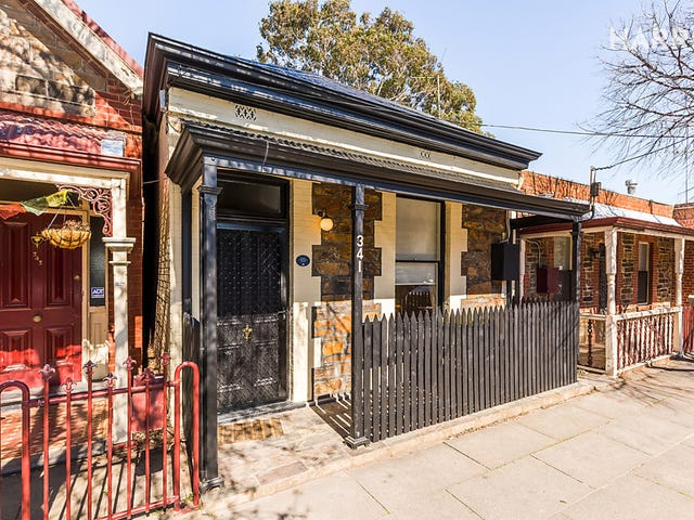 341 Gilles Street, Adelaide, SA 5000