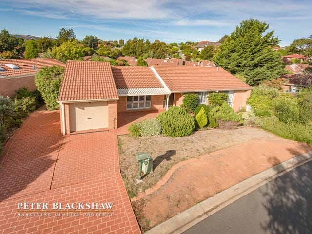 1  Ella Close, Palmerston, ACT 2913