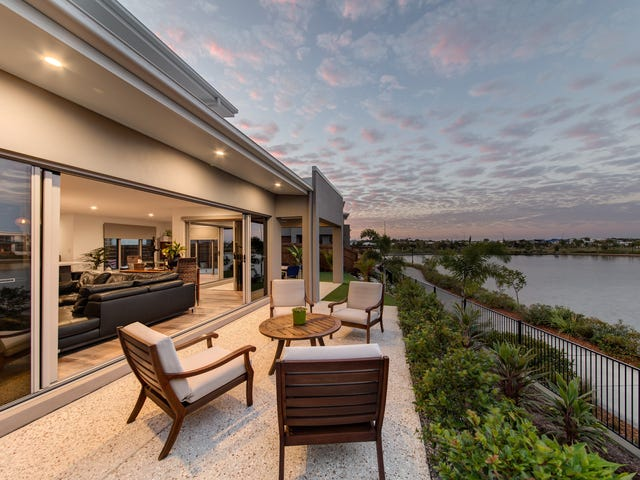 8 Point Court, Mountain Creek, Qld 4557