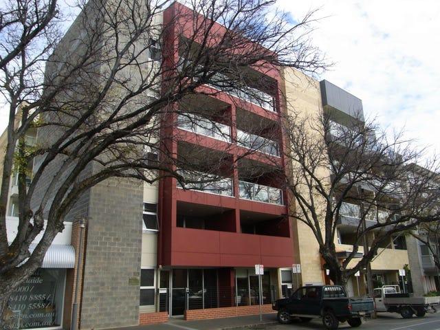 105/129 Sturt Street, Adelaide, SA 5000