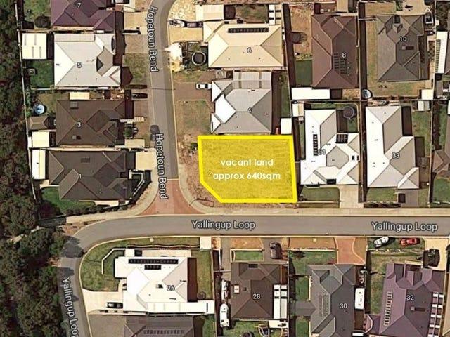 2 Hopetoun Bend, Dawesville, WA 6211