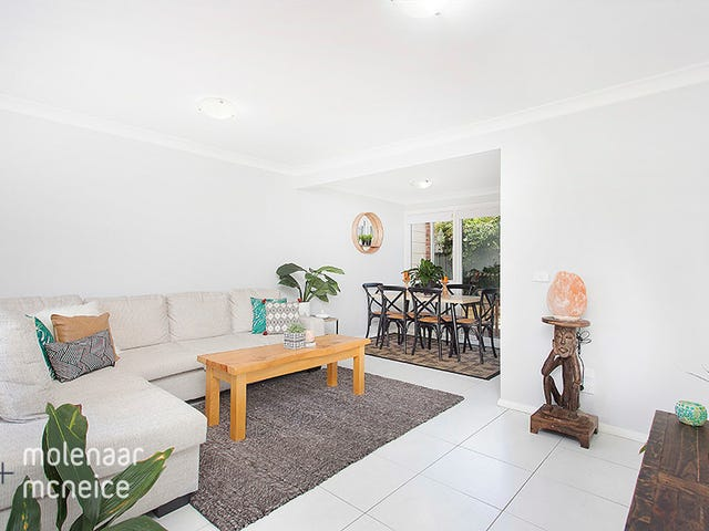 3/10 The Avenue, Corrimal, NSW 2518