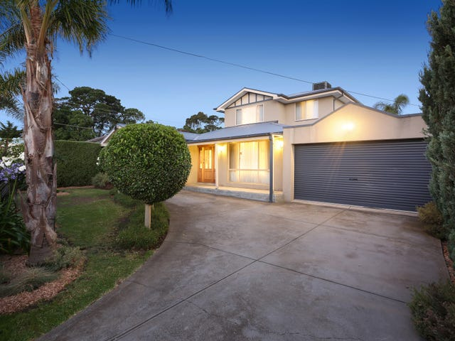 118 Duffy Street, Epping, Vic 3076