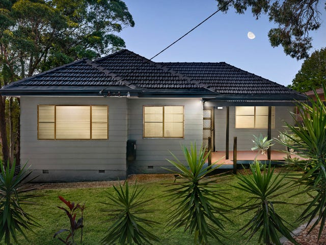 19 John Street, Tingira Heights, NSW 2290