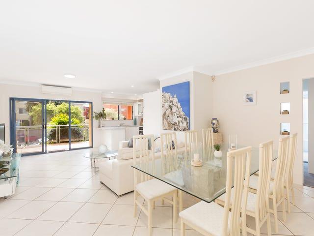 2/32-34 Parramatta Street, Cronulla, NSW 2230