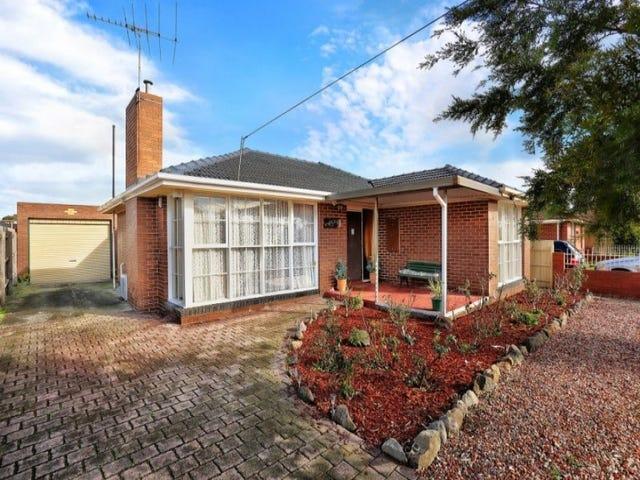 45 Tooradin Avenue, Dallas, Vic 3047