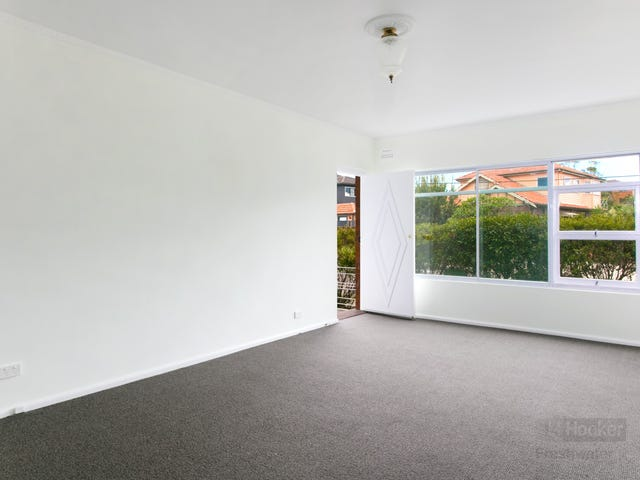 2/25 Dalley Street, Queenscliff, NSW 2096