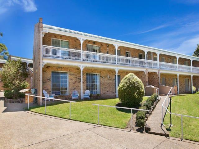 1/144 Terralong Street, Kiama, NSW 2533