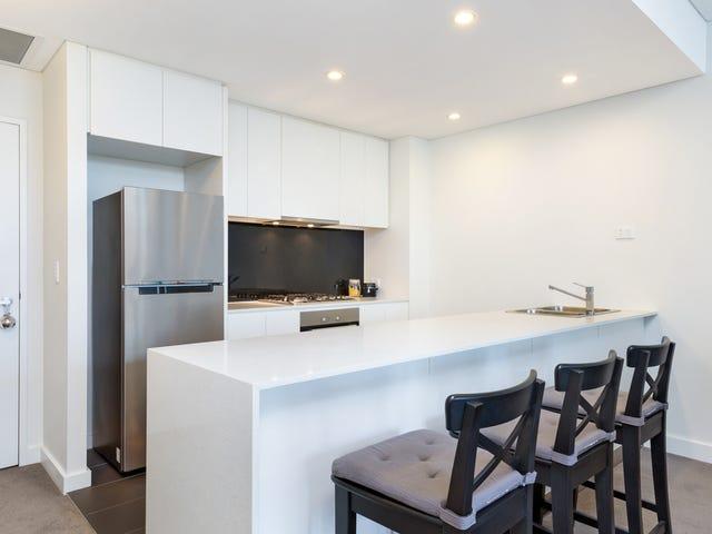 805/69 Albert Avenue, Chatswood, NSW 2067
