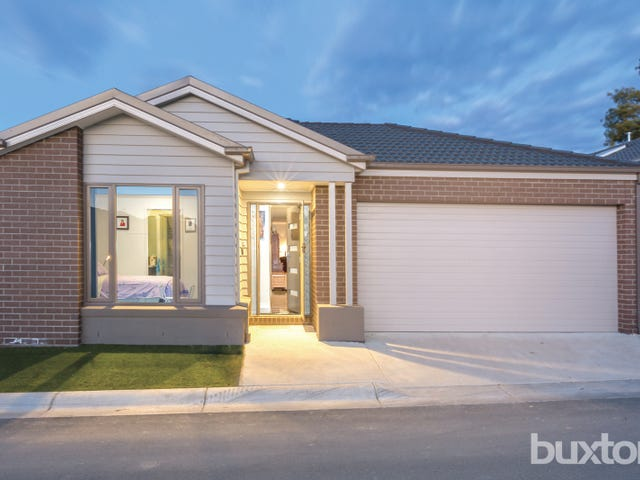 21 Rebellion Place, Ballarat East, Vic 3350