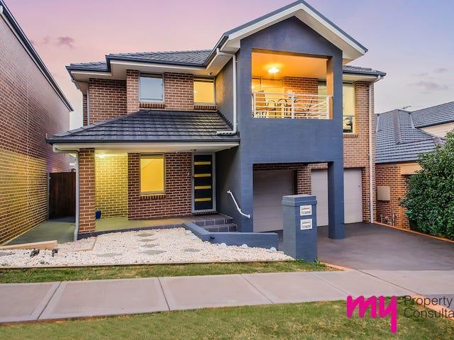 10A Regents Street, Campbelltown, NSW 2560