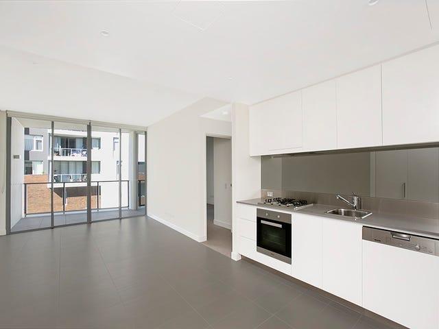 409/119 Ross Street, Glebe, NSW 2037