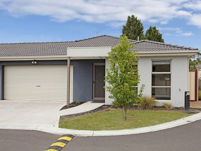 15/6 Eden Place, Wallan, Vic 3756