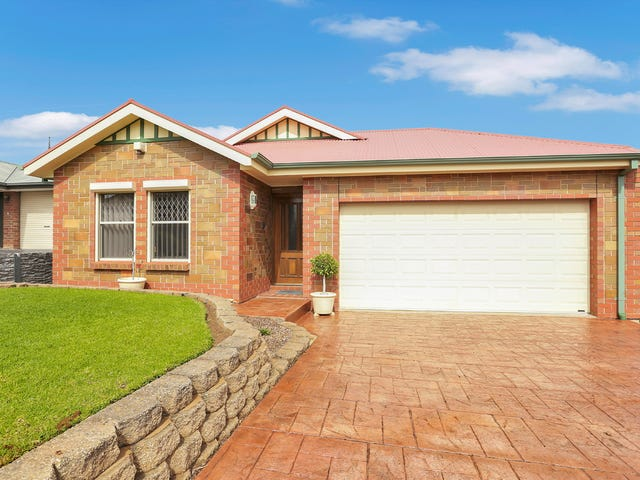 19 Pinewood Court, Golden Grove, SA 5125