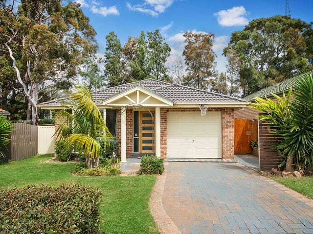 14 Arnold Place, Menai, NSW 2234