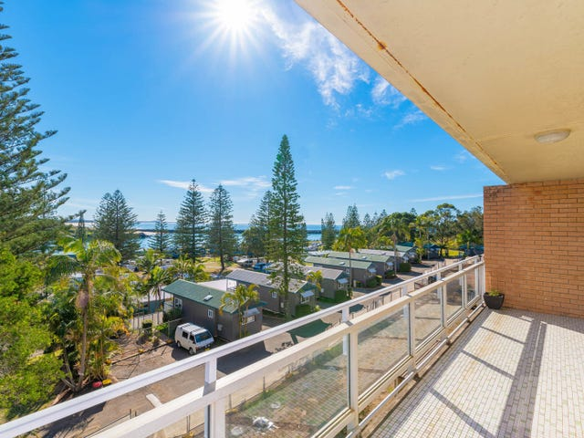 5/2 Munster Street, Port Macquarie, NSW 2444