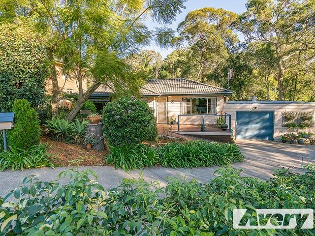 9 Saara Close, Woodrising, NSW 2284