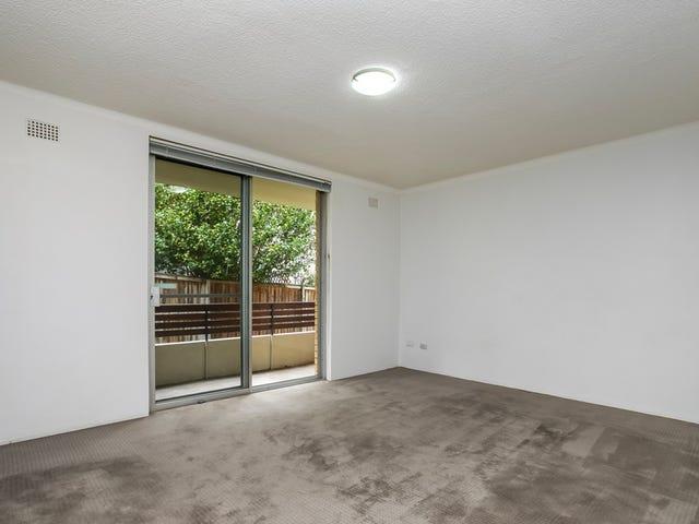3/508 Mowbray Road, Lane Cove, NSW 2066