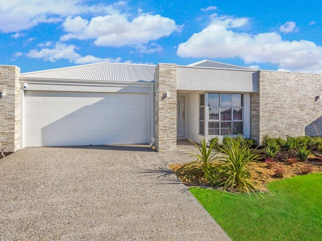 15 Melksham Way, Wellard, WA 6170
