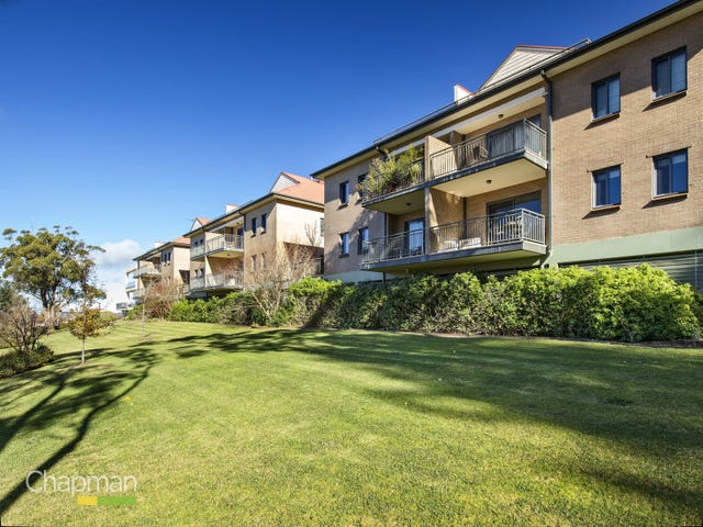 5 & 6/100 The Spires Leura Mall, Leura, NSW 2780