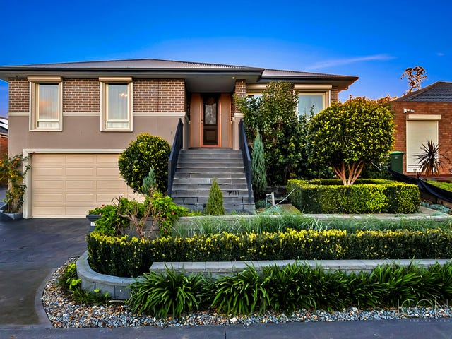 3 Pond Court, Epping, Vic 3076