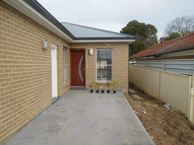 20a Oxley Street, Lalor Park, NSW 2147