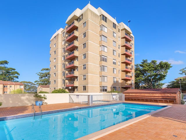 32b/168-172 Willarong Rd, Caringbah, NSW 2229