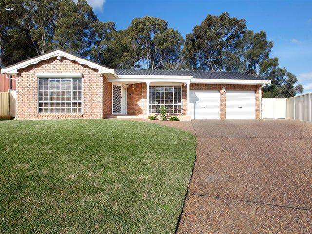 14 Ballard Place, Doonside, NSW 2767