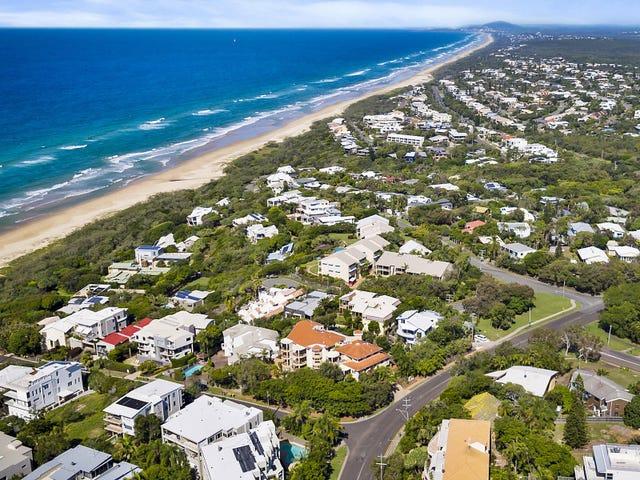 ParkShores/U3 2 Park Crescent, Sunshine Beach, Qld 4567