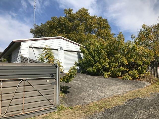 15b Yambo Street, Morisset, NSW 2264