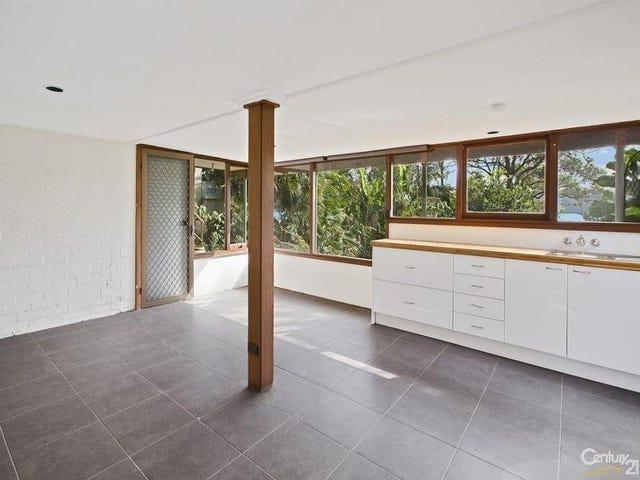 2  Paradise Avenue, Avalon Beach, NSW 2107