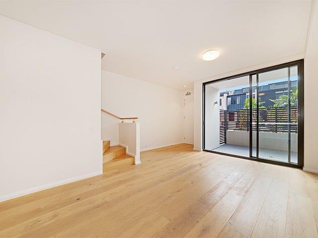 102/2 Pearl Street, Erskineville, NSW 2043