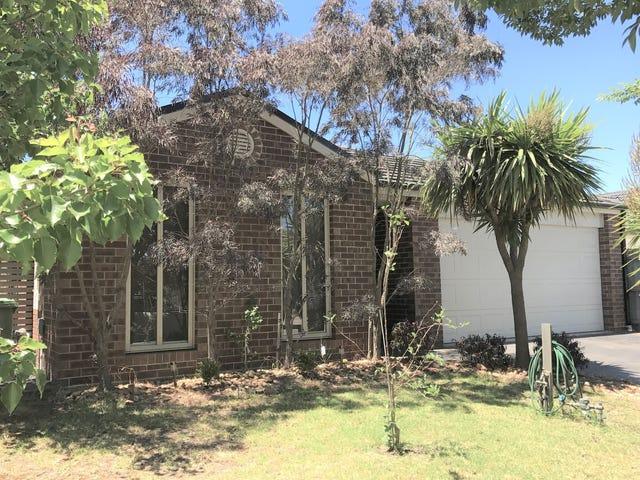 6 Butcher Court, Narre Warren South, Vic 3805