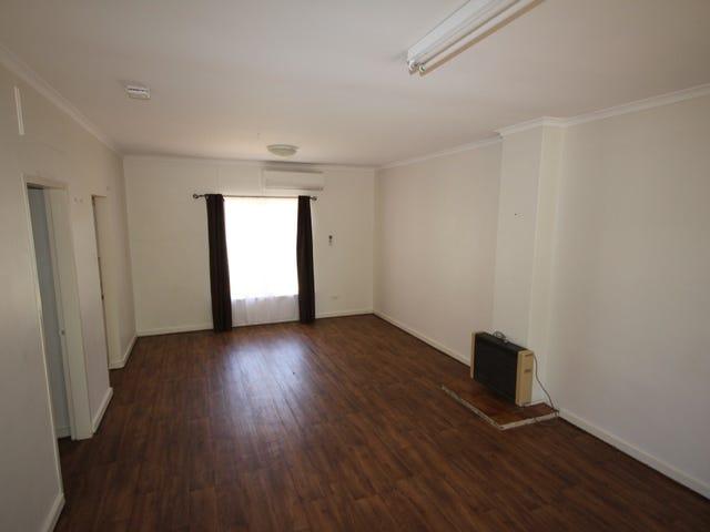 89 Bloomfield Street, Gillen, NT 0870