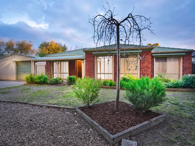 94 Greenhill Road, Mount Helen, Vic 3350