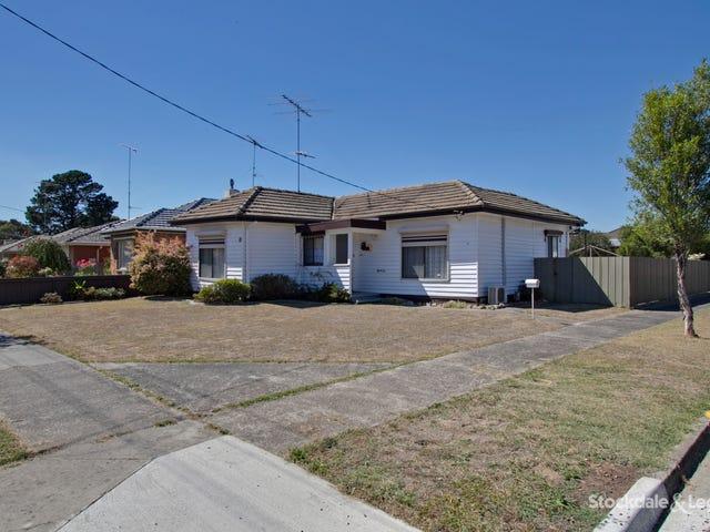 36 Winifred Street, Morwell, Vic 3840