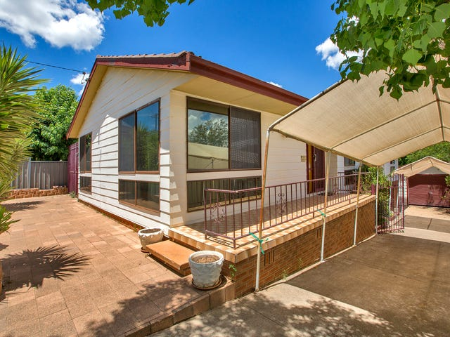 3 Fiona Street, Tamworth, NSW 2340