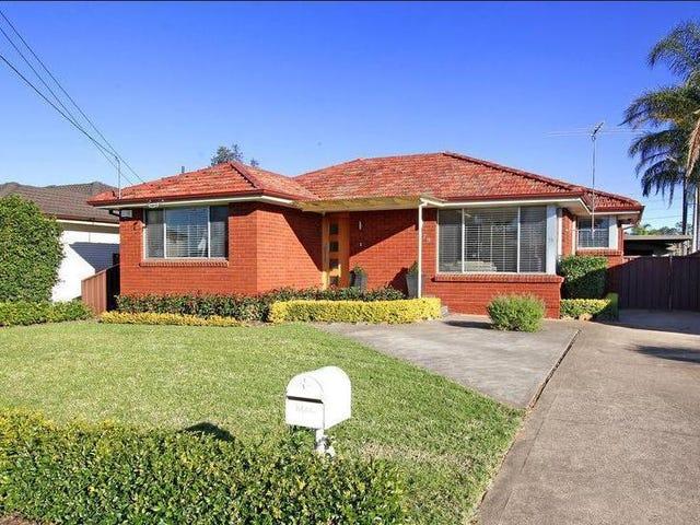 79 Dawn Street, Greystanes, NSW 2145